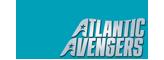 Atlantic Avengers